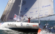 PIP HARE VENDEE GLOBE FINISH LINE