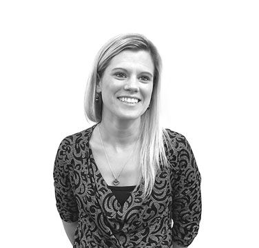 Christine McGillveary, Commercial Sales, US