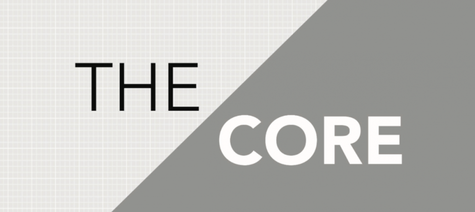 The Core 2.4 End of Year Newsletter