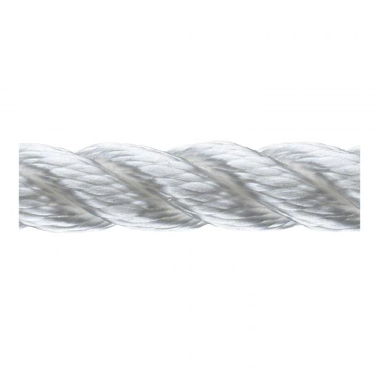 Nylon General Purpose Rope